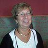 Judy Gearis