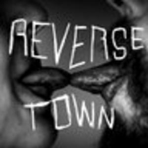 Profile picture for Reverse Town