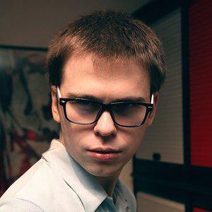 Profile picture for Hentai Ninja