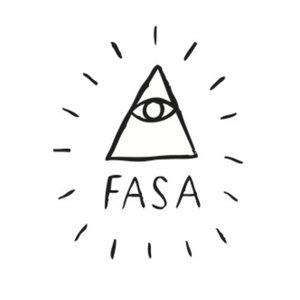 Profile picture for FASA Concordia
