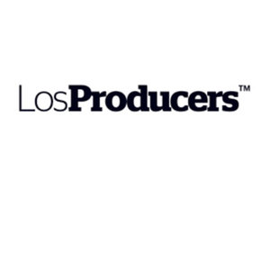 Profile picture for los producers