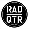 RadQuartier