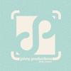 johny.productions