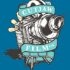 CutJaw Film Co.