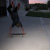 Rampage Skatepark