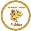 TheMasterCasters