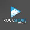 Rock Shore Media