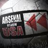 Arsenal Review USA