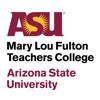 Mary Lou Fulton Teachers College
