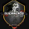Guerreros Airsoft Tijuana
