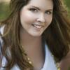 Kristen Weaver