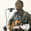 Lawrence Mungai Gitonga