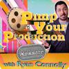 Pimp Your Production