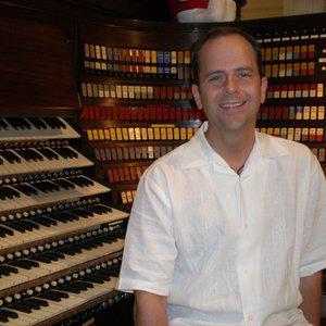 Profile picture for John Paradowski