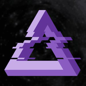 Profile picture for abstractor