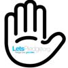 LetsPledge.org