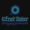 Efrat Sa'ar