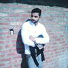 Abid Shehbaz
