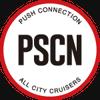 PSCN.TOKYO