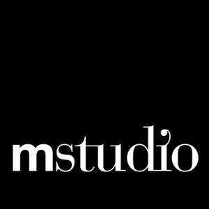 Profile picture for Mandragorastudio Films