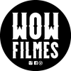 WowFilmes