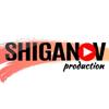 SHIGANOV PRODUCTION