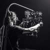 Rogerio Che - Cinematographer