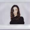 Elisha Smith-Leverock