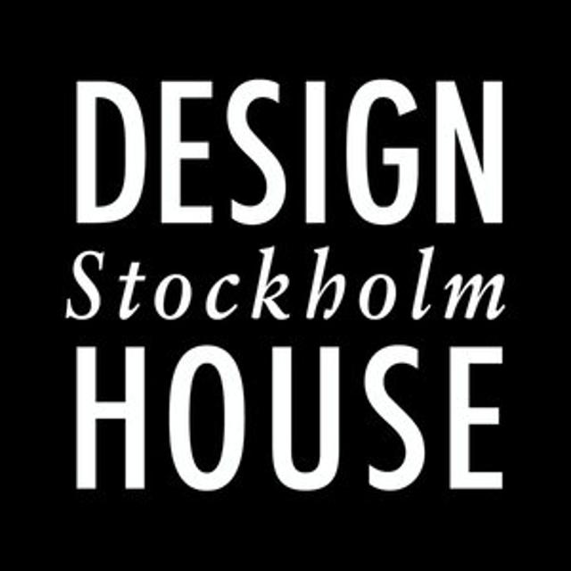 design house stockholm on vimeo