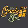 The Goody Box