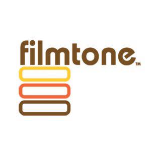 Profile picture for filmtone
