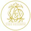 AG Studio Videography