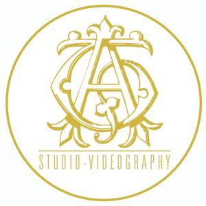 AG Studio VideographyPlus