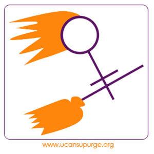 Profile picture for ucansupurge