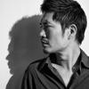 Shin Woong-jae