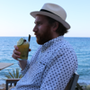 Ed Coltman // Film Editor