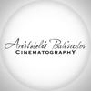 Aristotelis Batistatos