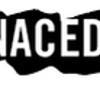 El Nacedón Films