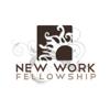 New Work Fellowship