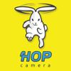 Hop Camera Aerials