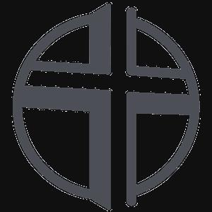 Crossings Community Church on Vimeo
