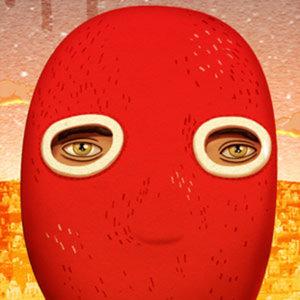 Profile picture for bob jaroc