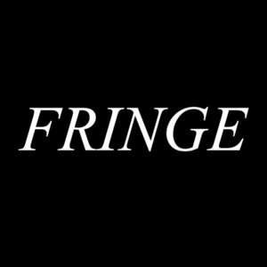 Profile picture for FRINGE | Tales of Endurance