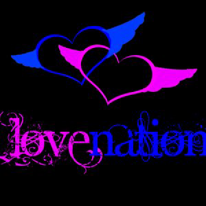 Profile picture for LoveNation