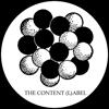 The Content (L)abel