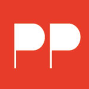 Profile picture for PostPost