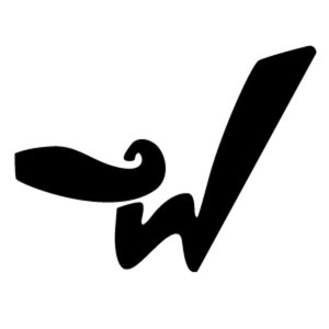 Profile picture for Why-Duck