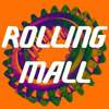 :: Rolling Mall Distribution ::