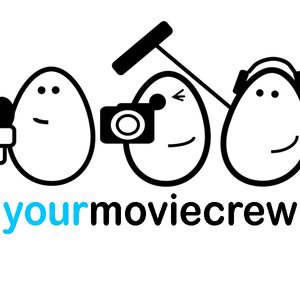 Profile picture for Your Movie Crew