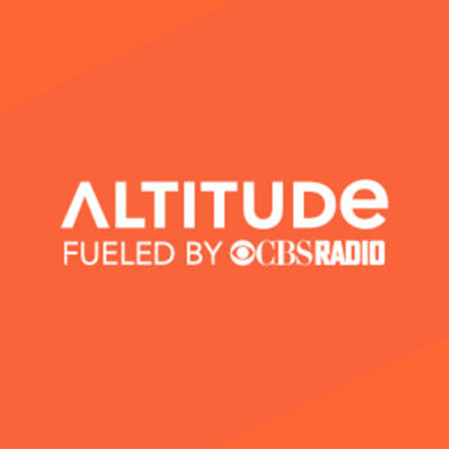 CBS Altitude Group On Vimeo - Altitude finder